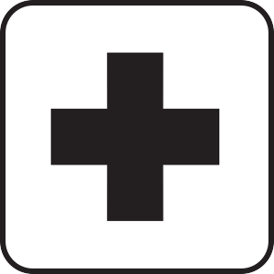 PageLines- first-aid-99069_1280.png